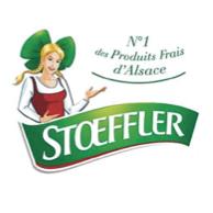 STOEFFLER - PARTENAIR