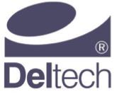 Deltech - PARTENAIR