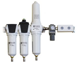 BA/BB 2013 Ensembles de filtration - Partenair