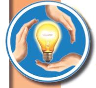Économies d'énergie et traitement d'air comprimé