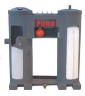 Séparateurs PURO - PARTENAIR