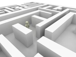 Réglementation : De la complexité des normes - Partenair
