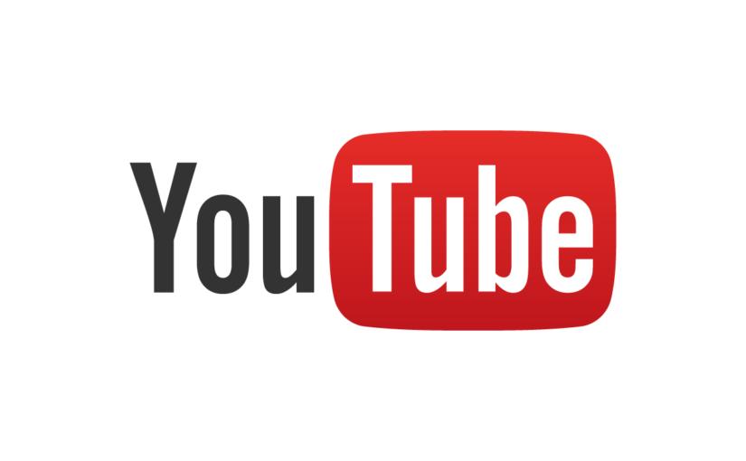 Vidéo PARTENAIR sur YouTube