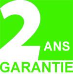 Générateurs d'azote garantie 2 ans