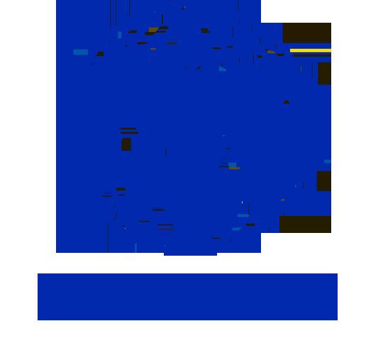 Norme ISO 7183:2007 : Sécheurs à air comprimé