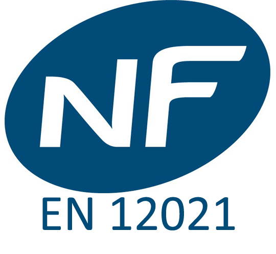 NF-EN 12021