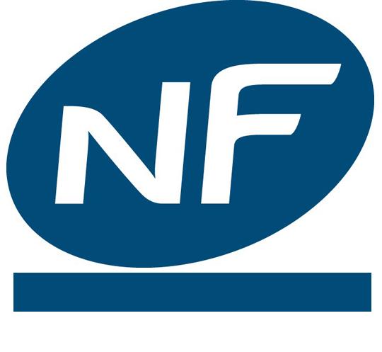 EN 12100:2010 : Sécurité des machines