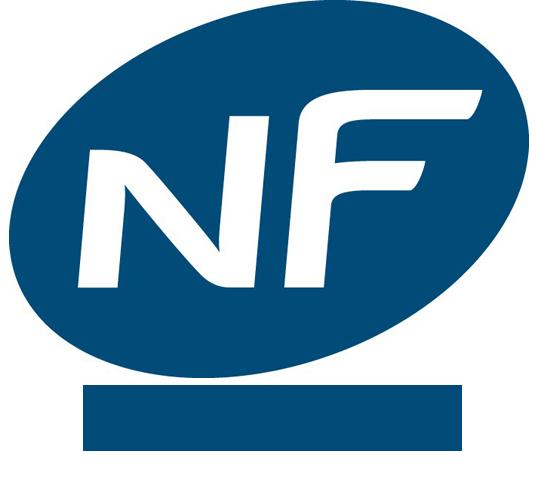 EN 60204 (FRIOFLEX) : Sécurité des machines