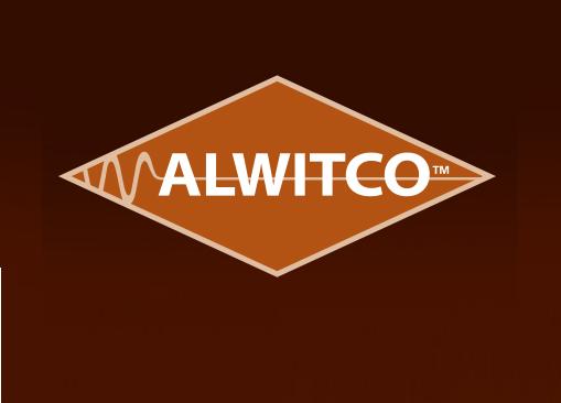 ALWITCO, silencieux pour application pneumatique