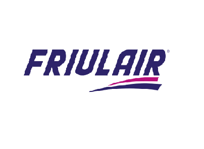 FRIULAIR, l'expertise Italienne